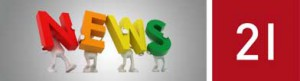 logo-news2