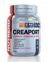 creaport 600