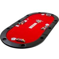 poker stul2