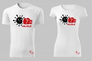 tricko coronavirus2