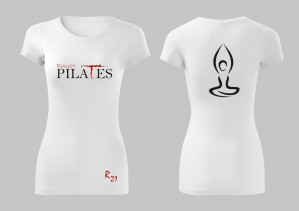 pilates damske1
