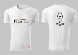 pilates panske1