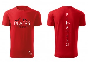 pilates panske2