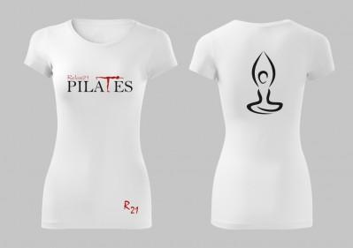 pilates damske1