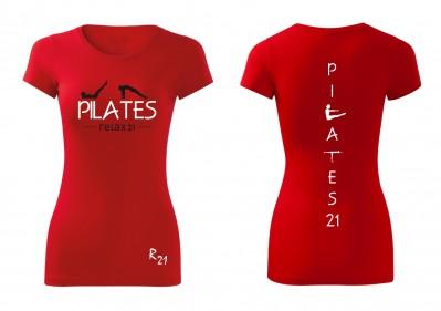pilates damske2