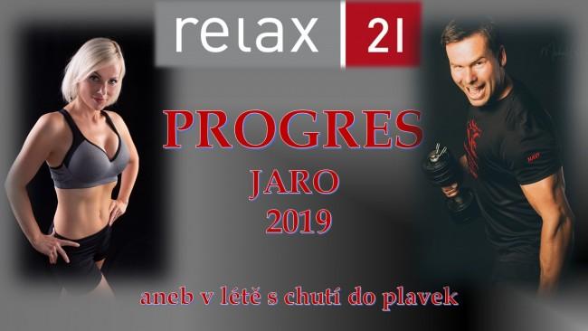 progres 2019 b